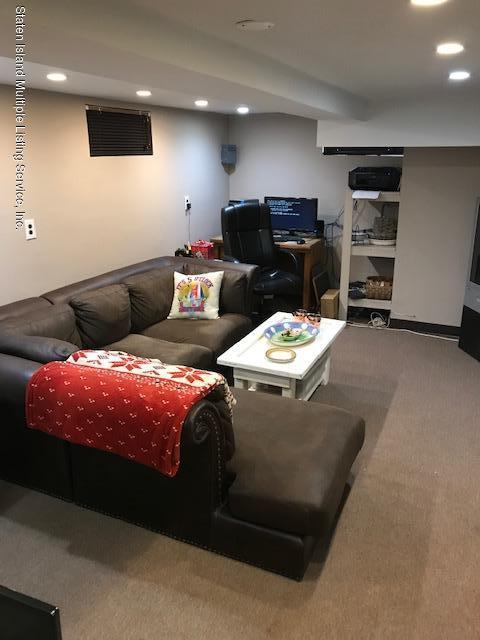 Single Family - Detached 276 Hart Avenue  Staten Island, NY 10310, MLS-1124156-22