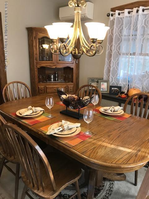 Single Family - Detached 276 Hart Avenue  Staten Island, NY 10310, MLS-1124156-12