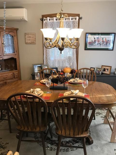 Single Family - Detached 276 Hart Avenue  Staten Island, NY 10310, MLS-1124156-13
