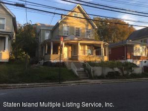 169 Nicholas Avenue, Staten Island, NY 10302