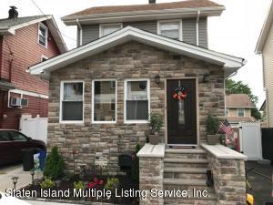 8 Sommers Lane, Staten Island, NY 10314