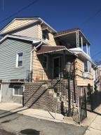 63 Seba Avenue, Brooklyn, NY 11229
