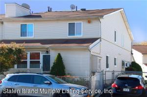 26 Ada Drive, Staten Island, NY 10314