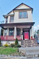 167 Marion Street, Staten Island, NY 10310