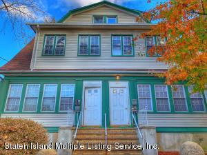211-213 Bement Avenue, Staten Island, NY 10310