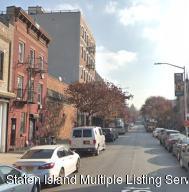8 Carroll Street, 1