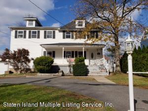 5119 Amboy Road, Staten Island, NY 10312