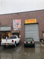 3525 Victory Boulevard, Staten Island, NY 10314