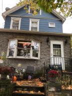 48 Bentley Avenue, Staten Island, NY 10307