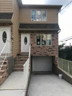 4 Summerfield Place, Staten Island, NY 10303