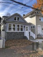 308 Netherland Avenue, Staten Island, NY 10303