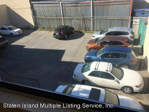 2239 Hylan Boulevard, 2nd Floor, Staten Island, NY 10306