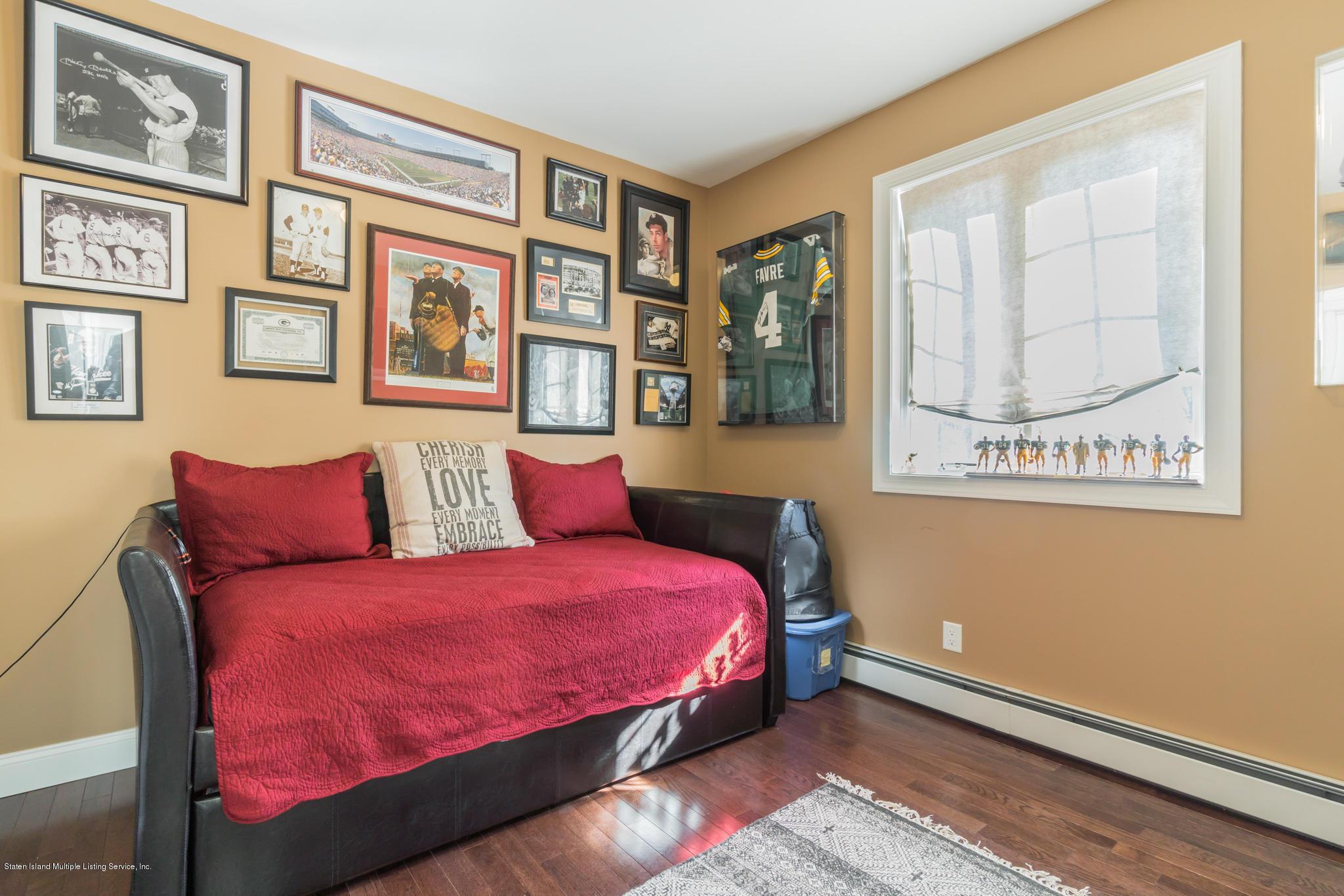 Single Family - Detached 41 Arbutus Way  Staten Island, NY 10312, MLS-1124255-16