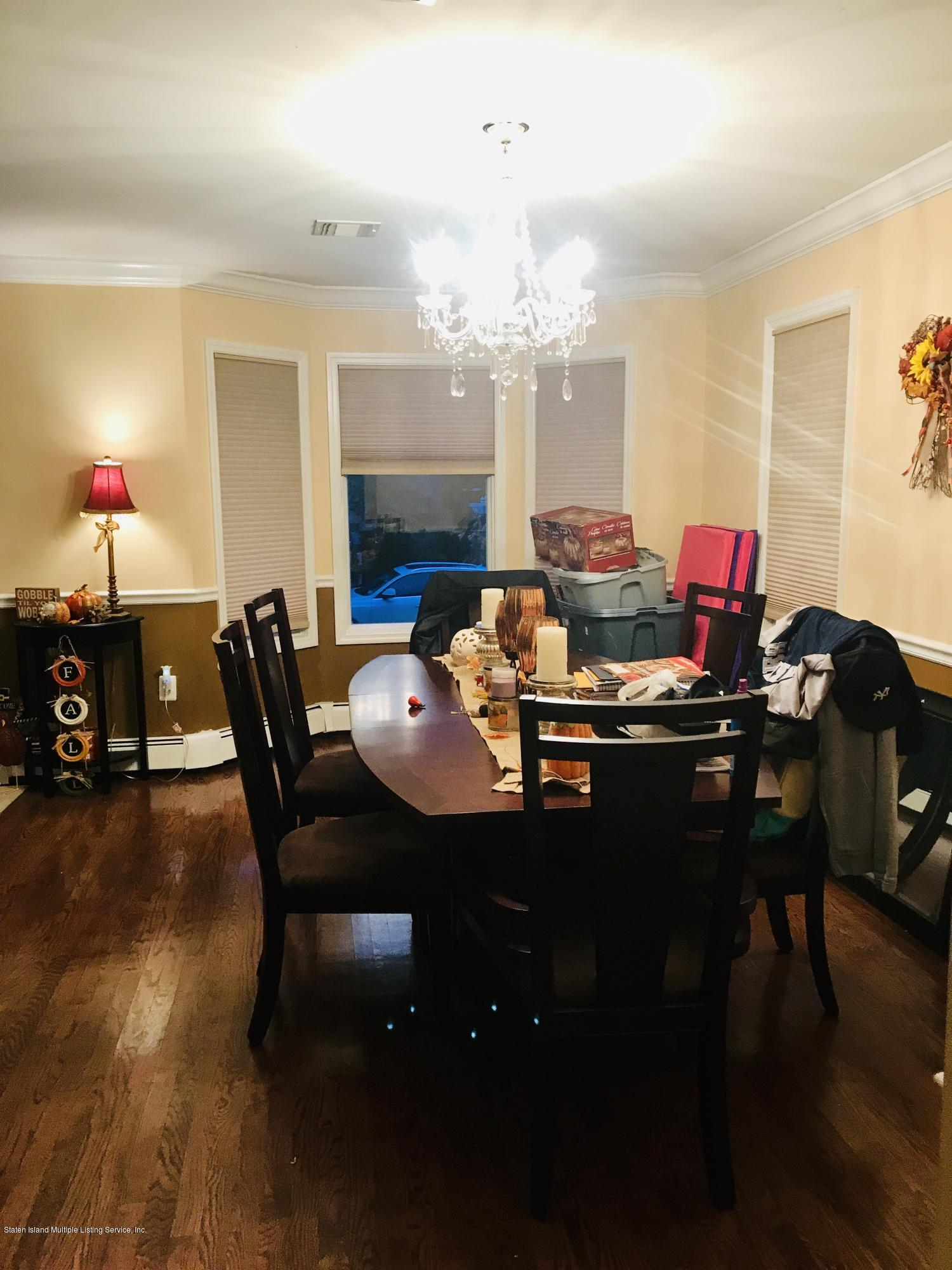Single Family - Detached 20 Gabrielle Court  Staten Island, NY 10312, MLS-1123867-9