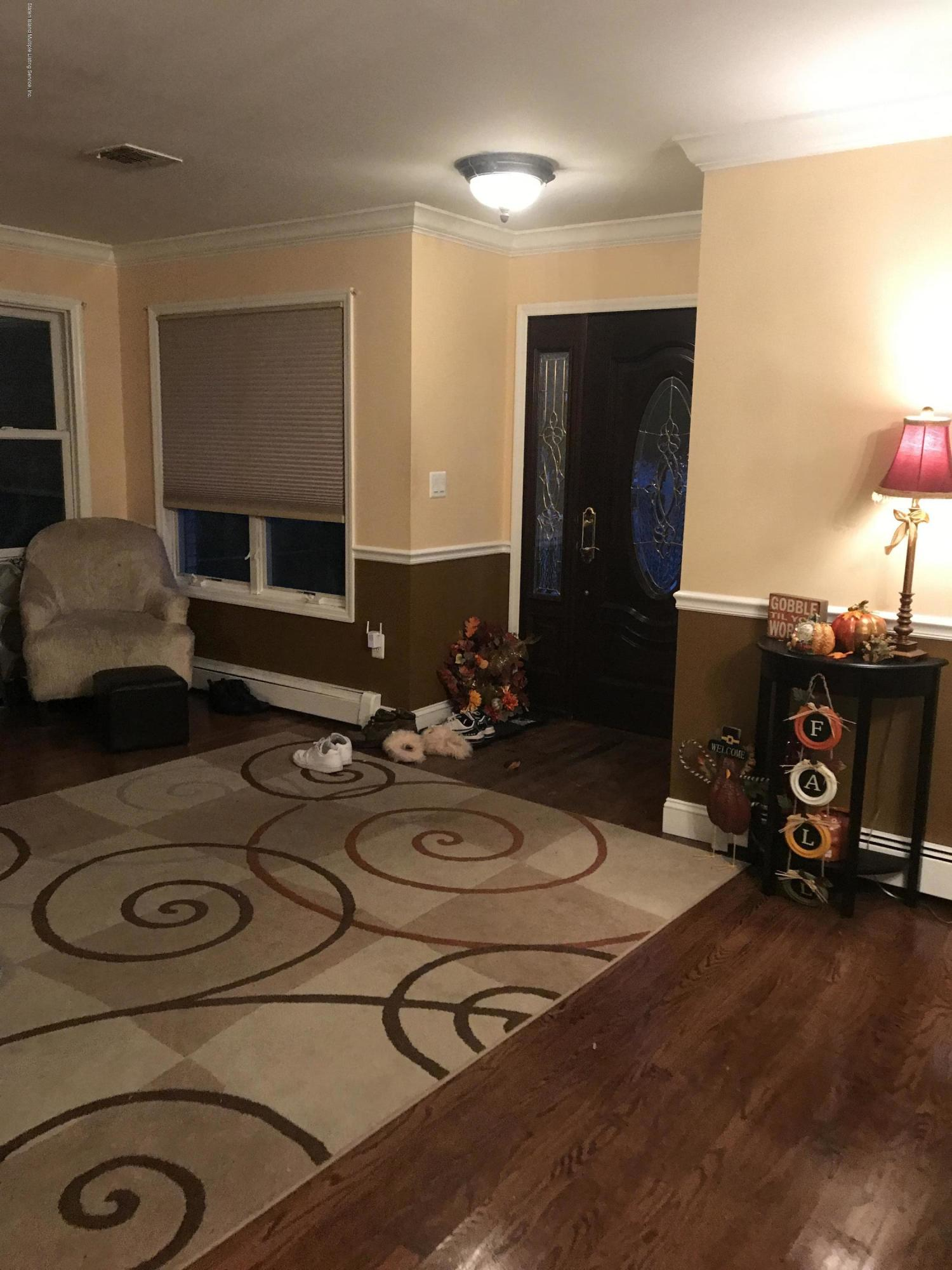 Single Family - Detached 20 Gabrielle Court  Staten Island, NY 10312, MLS-1123867-5