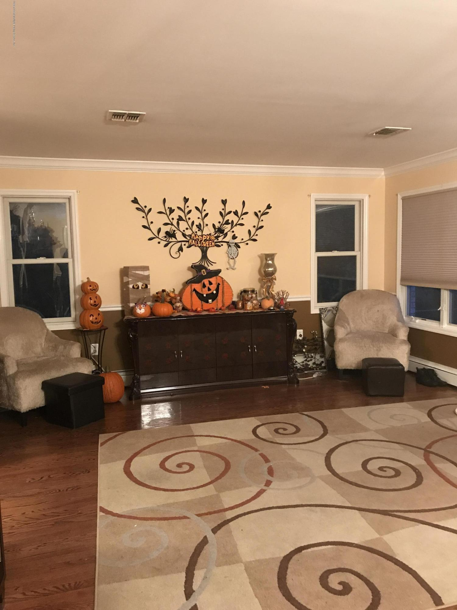 Single Family - Detached 20 Gabrielle Court  Staten Island, NY 10312, MLS-1123867-6