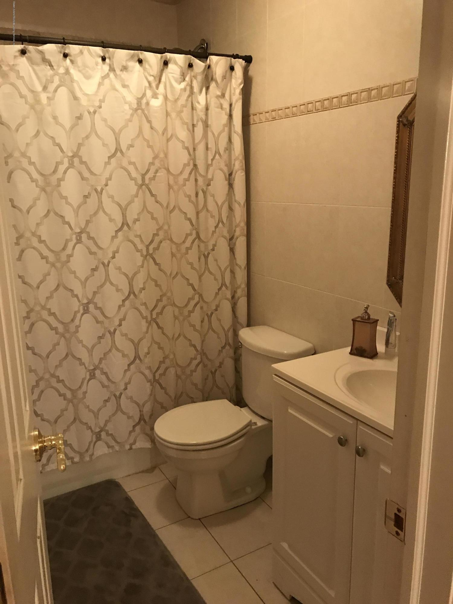 Single Family - Detached 20 Gabrielle Court  Staten Island, NY 10312, MLS-1123867-14