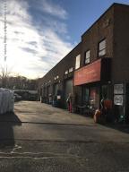 42 Industrial Loop, Staten Island, NY 10309