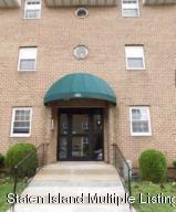 416 Maryland Avenue, 1d, Staten Island, NY 10305