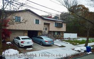226 Tallman Street, Staten Island, NY 10312