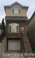 30 Vaughan Street, Staten Island, NY 10305