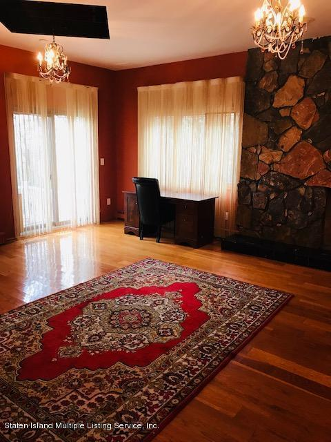 Single Family - Detached 10 Oceanview Lane  Staten Island, NY 10304, MLS-1124368-23
