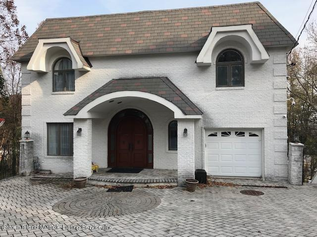 Single Family - Detached 10 Oceanview Lane  Staten Island, NY 10304, MLS-1124368-2