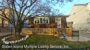 637 Goethals Road N, Staten Island, NY 10314
