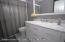 588 Genesee Avenue, Staten Island, NY 10312
