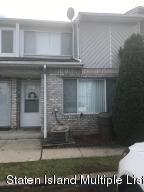 697 Barlow Avenue, A, Staten Island, NY 10312