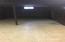 full basement, needs updating