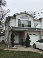 51 Whitman Avenue, Staten Island, NY 10308