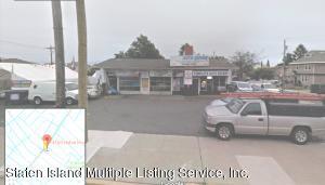 4180 Hylan Boulevard, Staten Island, NY 10308