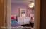 Second bedroom view 1