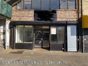 57 Victory Boulevard, Staten Island, NY 10301