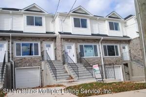 36 Eunice Place, Staten Island, NY 10303