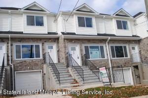34 Eunice Place, Staten Island, NY 10303