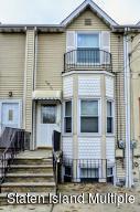 300 Woodbine Avenue, A, Staten Island, NY 10314