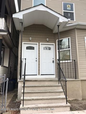 Two Family - Detached 69 Gordon Street  Staten Island, NY 10304, MLS-1124482-7