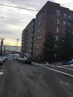36 Hamilton Avenue, 3b, Staten Island, NY 10301