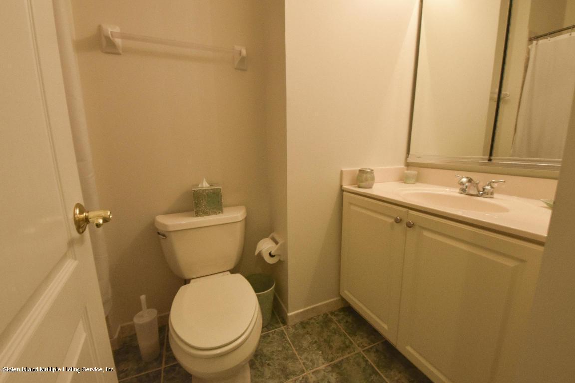 Single Family - Detached 6 Genek Court  Howell, NY 07731, MLS-1124520-26