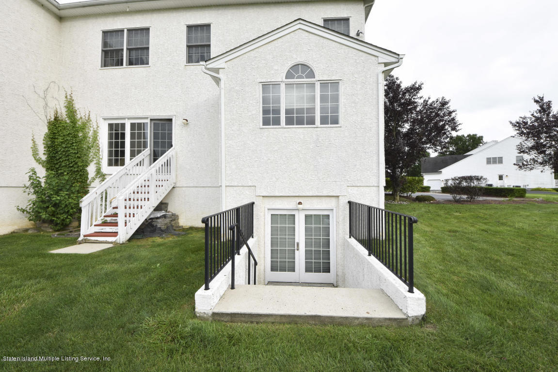 Single Family - Detached 6 Genek Court  Howell, NY 07731, MLS-1124520-36