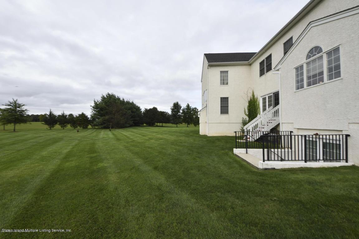 Single Family - Detached 6 Genek Court  Howell, NY 07731, MLS-1124520-37