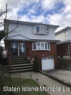 164 Keegans Lane, Staten Island, NY 10308