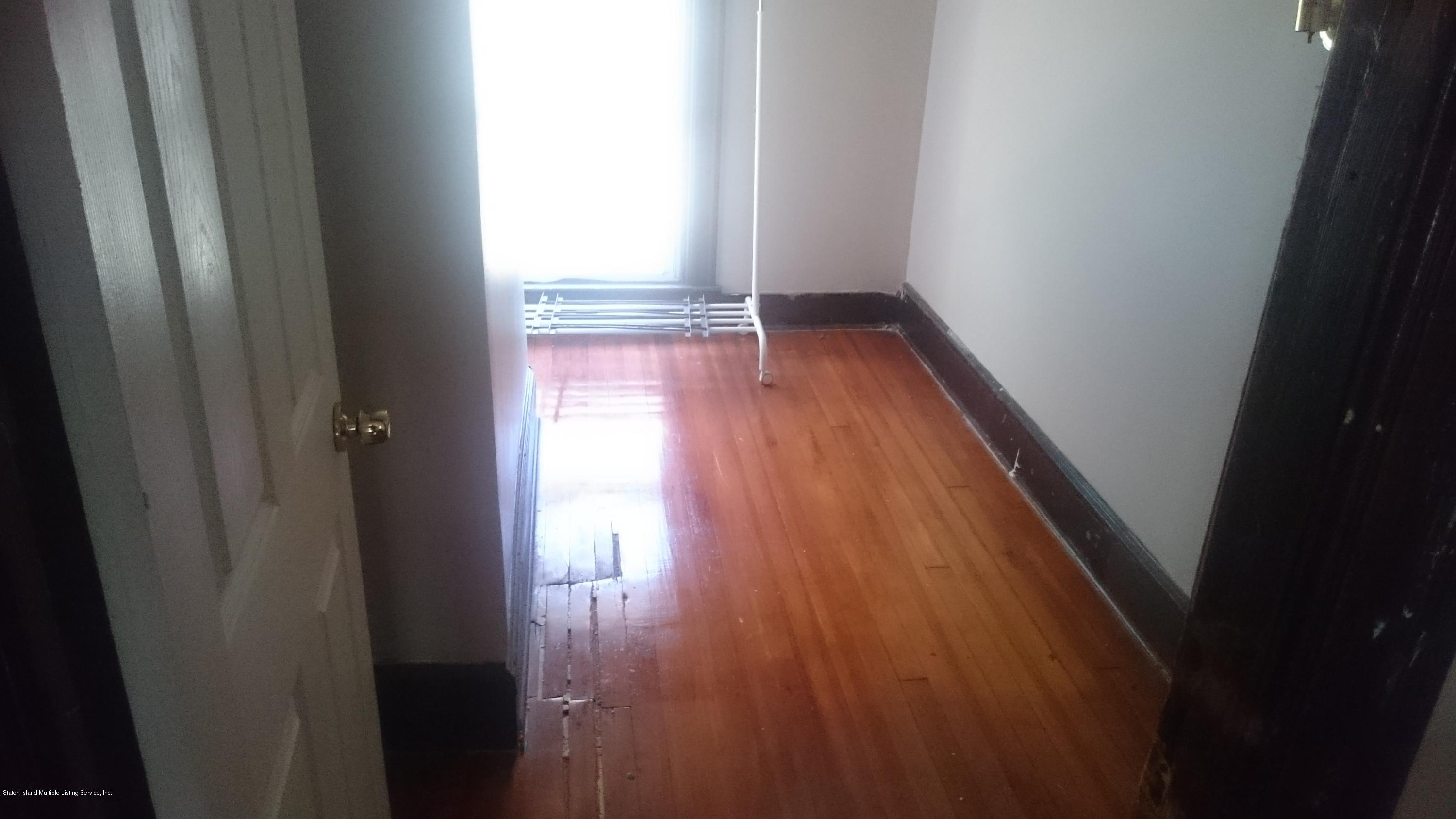 Two Family - Semi-Attached 488 Van Duzer Street  Staten Island, NY 10304, MLS-1124531-6