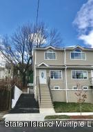 254 York Avenue, Staten Island, NY 10301