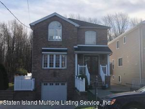 80 Bedell Street, Staten Island, NY 10309