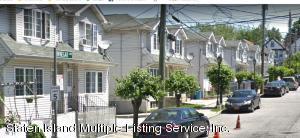 45 Winegar Lane, Staten Island, NY 10310