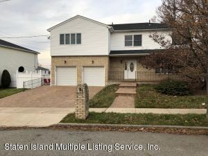47 Balsam Place, Staten Island, NY 10309