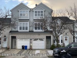 12 Delmar Avenue, C, Staten Island, NY 10312